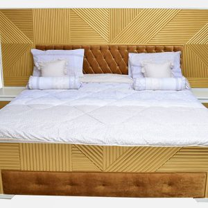Beds Biplous Uganda Limited Trendy And Quality
