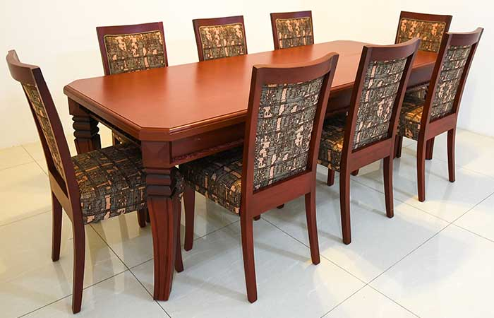 Dinning Room Sets Biplous Uganda Limited