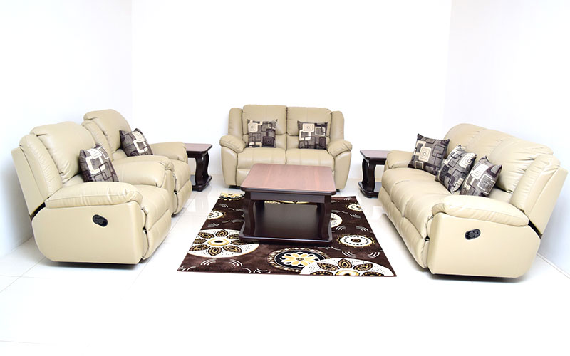 Brilliant Recliner Sofa Sets Biplous Uganda Limited Squirreltailoven Fun Painted Chair Ideas Images Squirreltailovenorg