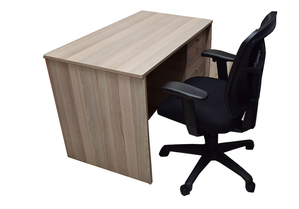 Office Tables Biplous Uganda Limited