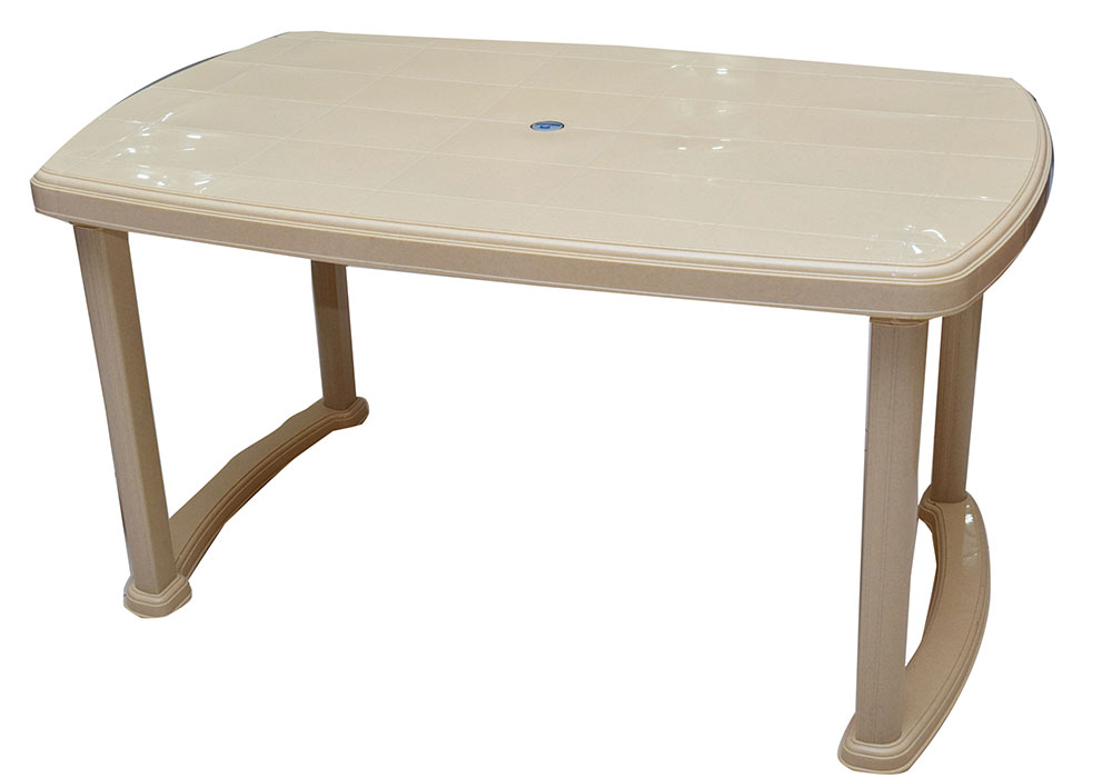 Plastic Table Biplous Uganda Limited