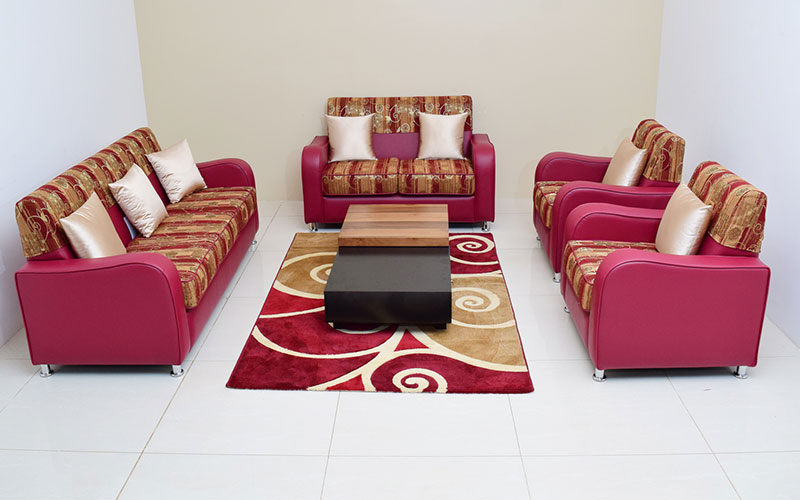 Pleasing Fabrics Sofa Biplous Uganda Limited Dailytribune Chair Design For Home Dailytribuneorg