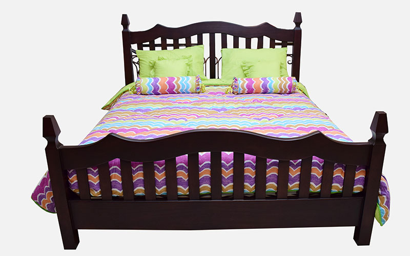 Beds - Biplous Uganda Limited - Trendy and Quality ...